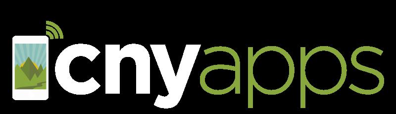 CNY Apps